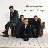 No Need To Argue Lyrics The Cranberries