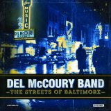 The Streets of Baltimore Lyrics The Del McCoury Band