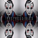 Mirror Mirror Lyrics The Irrepressibles