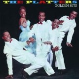 Gold Lyrics The Platters