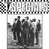 Miscellaneous Lyrics The Specials