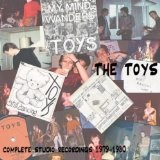 Toytime Lyrics The Toys