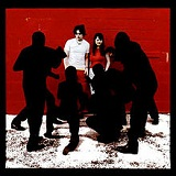 White Blood Cells Lyrics The White Stripes