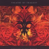 Forever Is The World Lyrics Theatre Of Tragedy