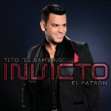 Invicto Lyrics Tito