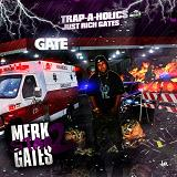 Merk Star Gates 2 Lyrics Waka Flocka Flame,Just Rich Gates & G.E. Da Piolet