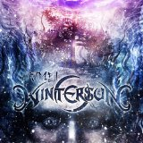 Time I Lyrics Wintersun