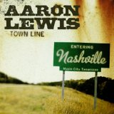 Miscellaneous Lyrics Aaron Lewis