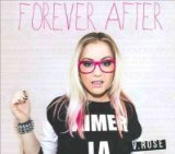 After Forever Lyrics After Forever