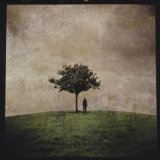 The Burial Tree (II) Lyrics Ana Kefr
