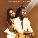 Stay Free Lyrics Ashford & Simpson