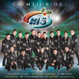 Miscellaneous Lyrics Banda Sinaloense MS De Sergio Lizarraga
