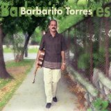 Miscellaneous Lyrics Barbarito Torres