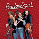 Miscellaneous Lyrics BarlowGirl