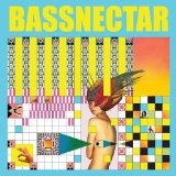 Miscellaneous Lyrics Bassnectar