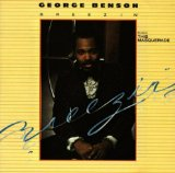 Breezin' Lyrics Benson George