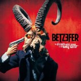The Devil Went Down to the Holy Land Lyrics Betzefer