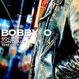 Social Contract Theory Lyrics Bobby O