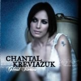 Ghost Stories Lyrics Chantal Kreviazuk