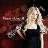 Hangin On Lyrics Cheyenne Kimball