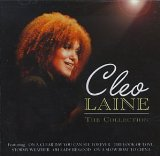 Miscellaneous Lyrics Cleo Laine