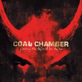 giving the devil his due Lyrics Coal Chamber
