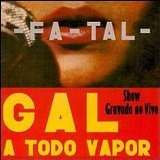 Fa-Tal Lyrics Costa Gal