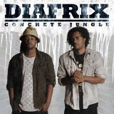Concrete Jungle Lyrics Diafrix