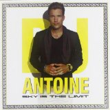 DJ Antoine Special DJ Mix (continuous mix) Lyrics