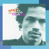 Desireless Lyrics Eagle-Eye Cherry