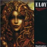 Destination Lyrics Eloy