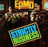 Miscellaneous Lyrics EPMD F/ Redman