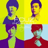 Gorgeous Lyrics F.Cuz