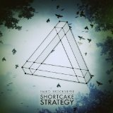 Shortcake Strategy Lyrics Falko Brocksieper
