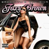 Black Roses Lyrics Foxy Brown