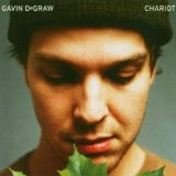 Crush Lyrics Gavin DeGraw