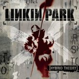 Miscellaneous Lyrics Hybrid Theory