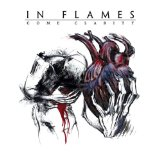 Come Clarity Lyrics In Flames