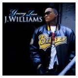 Young Love Lyrics J.Williams