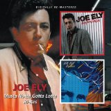 Musta Notta Gotta Lotta Lyrics Joe Ely