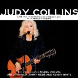 Campo De Encino Lyrics Judy Collins