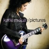 Pictures Lyrics Katie Melua