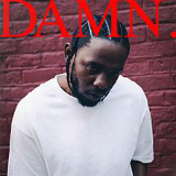 HUMBLE. Lyrics Kendrick Lamar