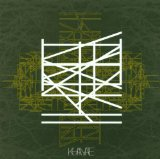 Khanate Lyrics Khanate
