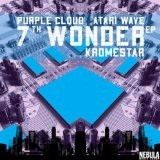7th Wonder Lyrics Kromestar