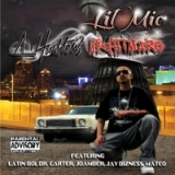 A Hustlers Nightmare Lyrics Lil Mic
