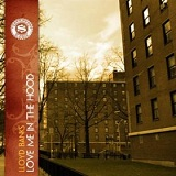 Love Me In The Hood (Single) Lyrics Lloyd Banks