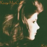 Kite Lyrics Maccoll Kirsty