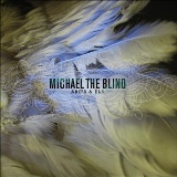 Are's & Els Lyrics Michael The Blind
