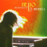 Miscellaneous Lyrics Michaels Lee